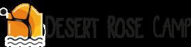 المخيم الصحراوي في رمال الشرقية  DESERT ROSE CAMP
